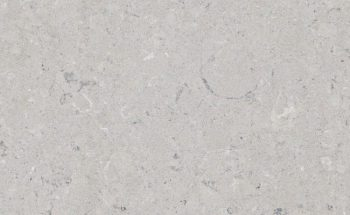 Caesarstone Composiet Clamshell 4130