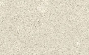 Caesarstone Composiet Buttermilk 4220
