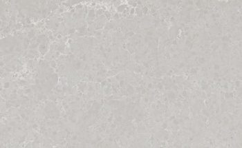 Caesarstone Composiet Alpine Mist 5110