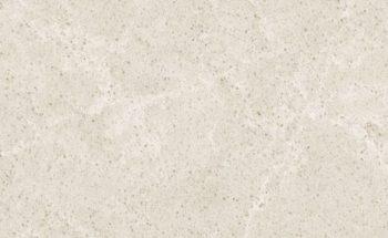 Caesarstone Composiet Cosmopolitan White 5130