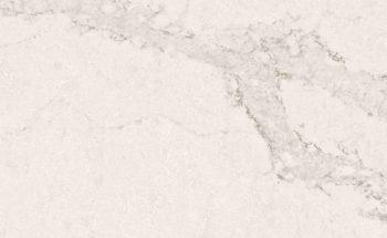 Caesarstone Composiet Calacatta Nuvo 5131