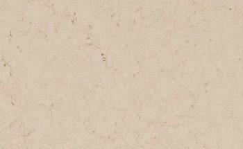 Caesarstone Composiet Dreamy Marfil 5220