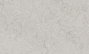 Caesarstone Composiet Bianco Drift 6131