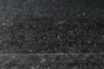 Graniet Keukenblad R. Black
