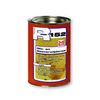 HMK R152 Olie- En Wasverwijderaar – Pasta