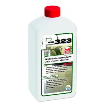 HMK P323 Slijtvaste Zijdeglans – Voor Stenen Vloer