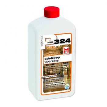 HMK P324 Edelzeep – Vloerzeep