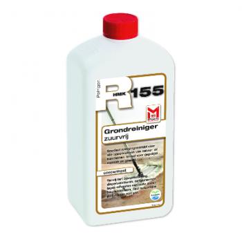 HMK R155 Grondreiniger – Zuurvrij