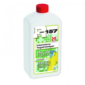 HMK R157 Intensieve Tegelreiniger