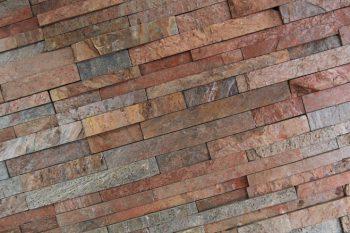 Steenstrips Copper Prijs Per 0,54 M²