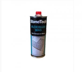 StoneTech – Terrazzo Vloeibare Was 1 Liter