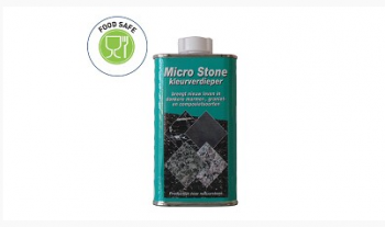 StoneTech – Micro Stone Kleurverdieper 250 Ml