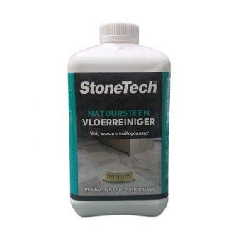 StoneTech – Natuursteen Vloerreiniger 1 Liter