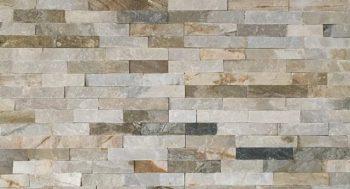 Stone Panel Himalaya-Yellow Prijs Per 0,50 M²
