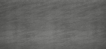 Fusion Neolith Keramiek Basalt Grey
