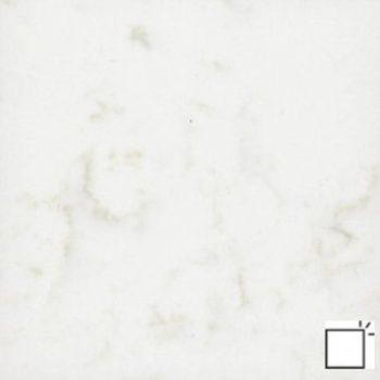 Bianco Carrara Unistone