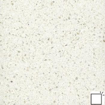 Bianco Cristal Unistone