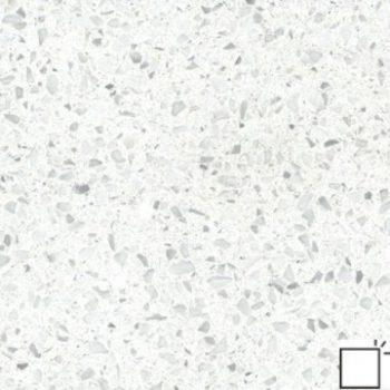 Bianco Galactica Unistone