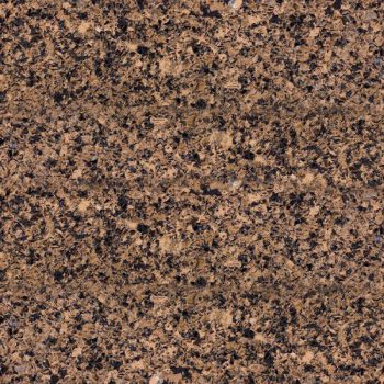 Brazilian Brown Silestone