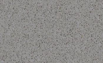 Caesarstone Composiet Cement/Titan 3040