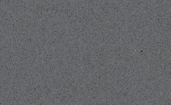 Caesarstone Composiet Concrete 2003