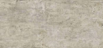 Fusion Neolith Keramiek Concrete Taupe