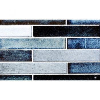 Glazed Mosaic Maldives 86307