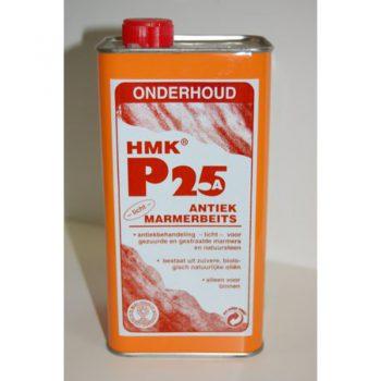 HMK Moeller Stone Care P25A Antiek Marmerbeits Licht