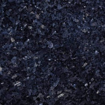 Labrador Blue Extra Graniet Keukenblad