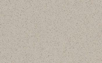 Caesarstone Composiet Cashmere 2370