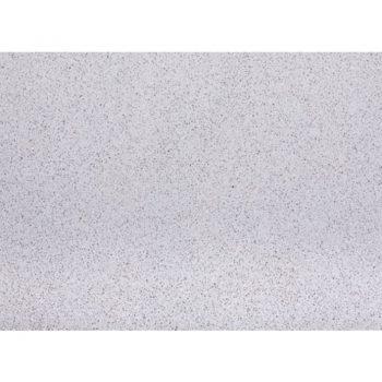 Marmer Composiet Crystal Grey Gepolijst