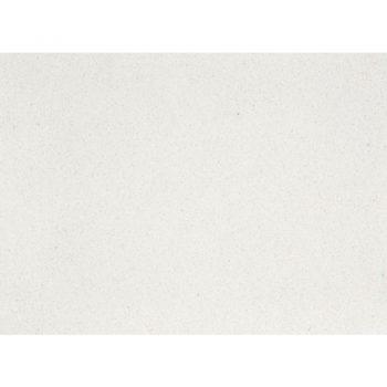 Marmer Composiet Crystal White Gepolijst