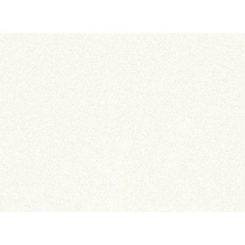 Marmer Composiet Micro White Gepolijst