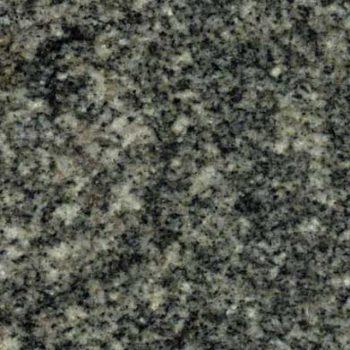 Multicolor Verde Graniet Keukenblad