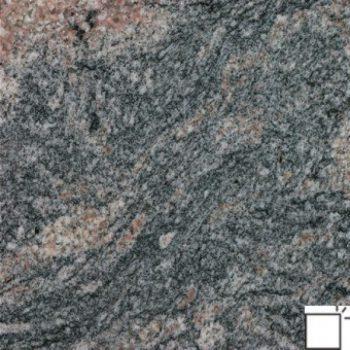 New Kinawa Graniet Keukenblad