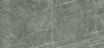 Fusion Neolith Keramiek Zaha Stone